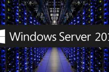 Windows-Server-2019-780x405
