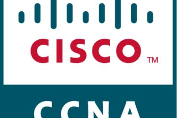 cisco réseau