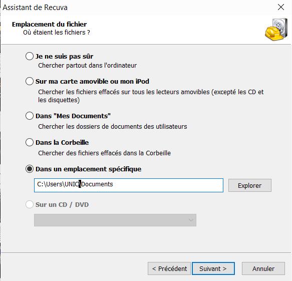 Spécification-de-lemplacement-du-fichier