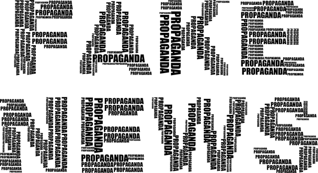 lutte contre la désinformation et fakenews