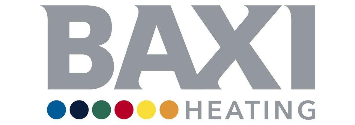 Baxi_heating_logo_circles