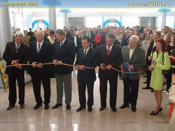 terminal-aeroportul-international-sibiu-3-klaus-johannis (1)