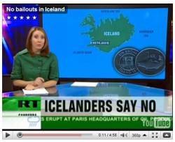 iceland-9