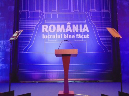 prompter-iohannis