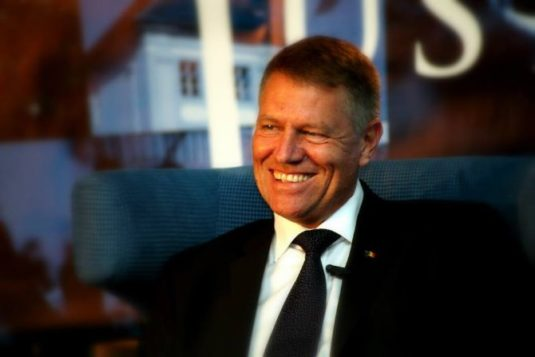Klaus-Iohannis-presidential-campaign