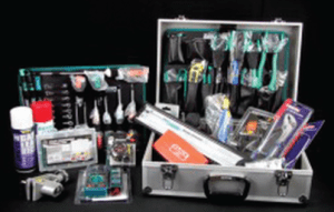 business support tool boxes