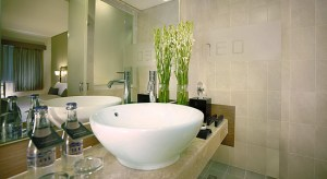 neo_jelantik_bath_room