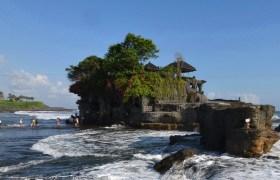 Tanah-Lot-Bali2