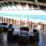 citadines-kuta-beach (1)