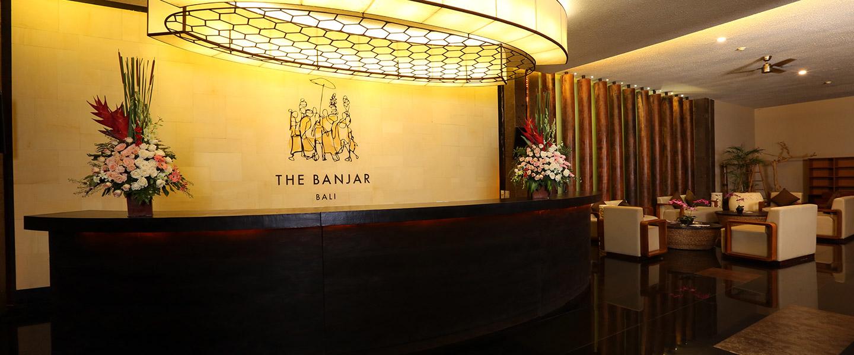 the banjar bali2