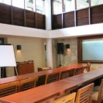 ruang meeting bali camp