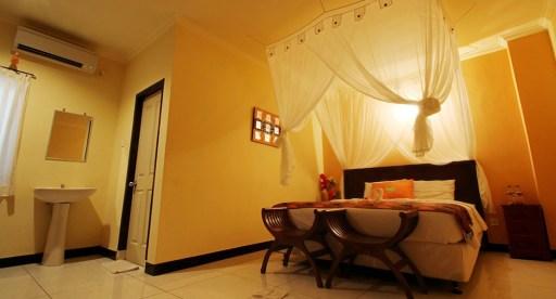 suite rooms maria hotel