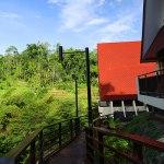 view villa bali camp6