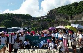 gathering-di-bali-gandhi-bali