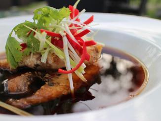 menu hong xing nusa dua2