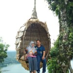obyek-wisata-wanagiri-bali