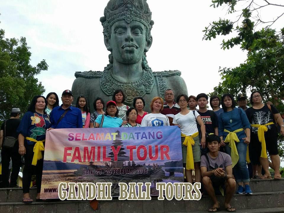paket-wisata-gandhi-bali-tours