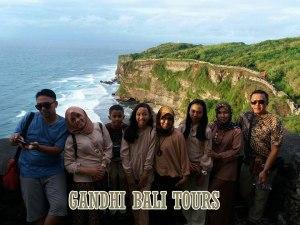 tour-gandhi-bali