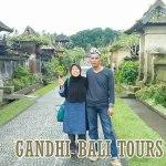 wisata-bersama-gandhi-bali-tours
