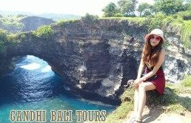 wisata-nusa-penida-gandhi-bali-tours