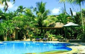 hotel saren indah ubud3