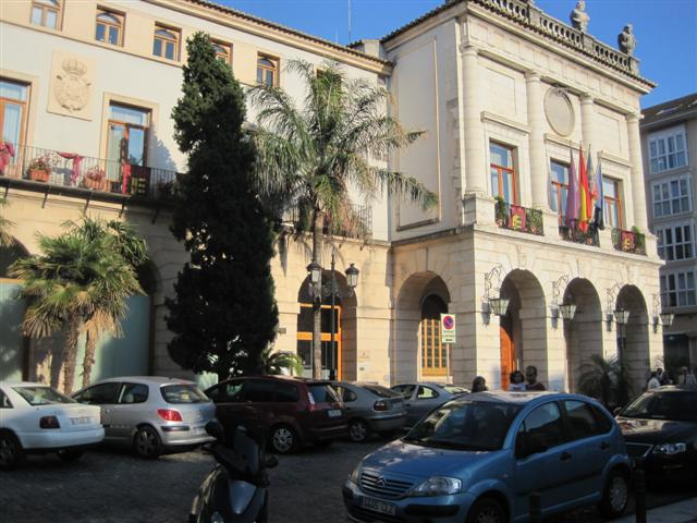 town-hall-gandia-small