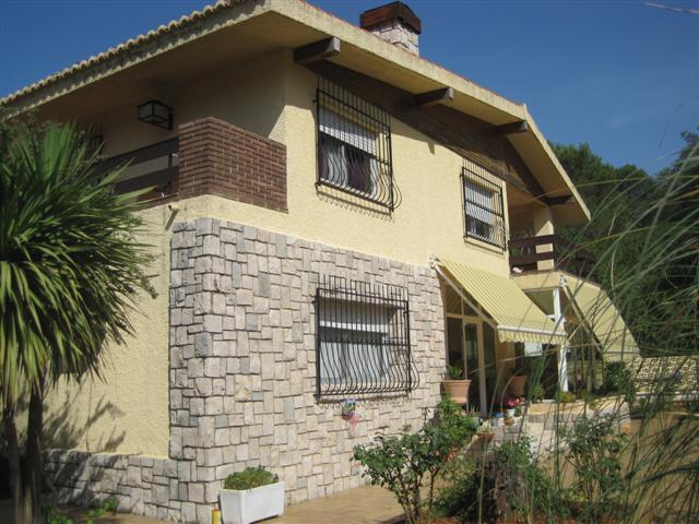 property-for-sale-valencia
