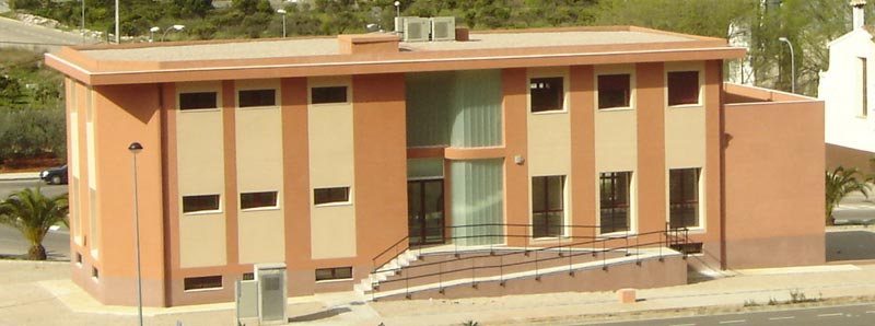 barx-town-hall