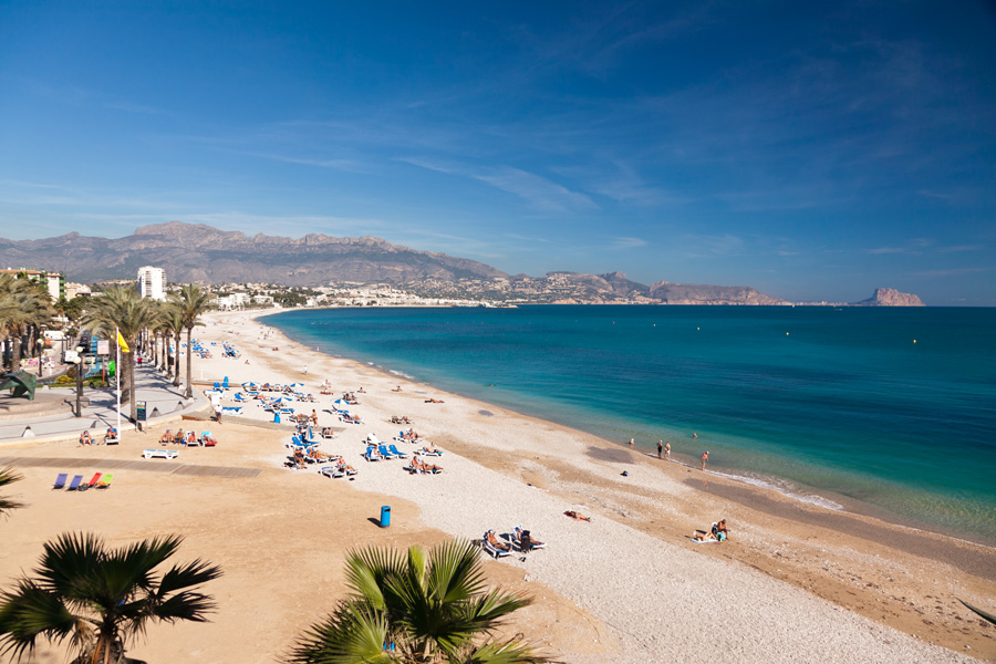 Selling-your-propety-in-Spain-more-costs-coming-soon!