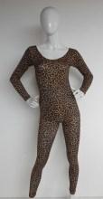 7508 cheetah