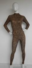 8418 cheetah