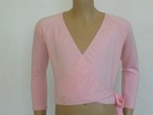9901 pink (1)