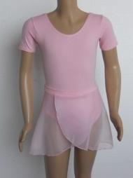 Rona Hart School of Dance (Ballet)