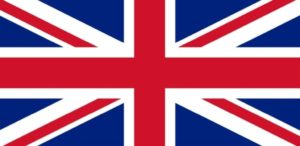 Gandolfi Made in the UK