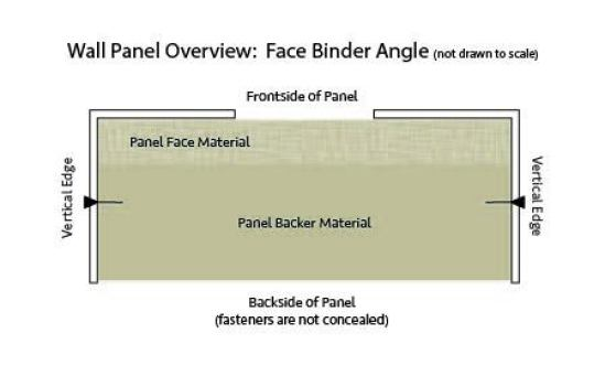 facebinderanglefastenersnotconcealed-01