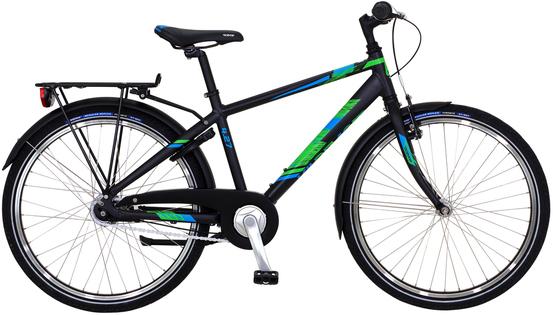 Bikerz 427-01