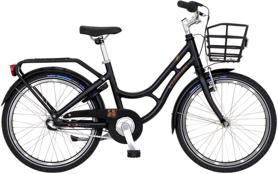 Bikerz Retro 473-02
