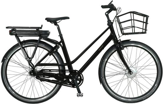 Gandrup Bikes