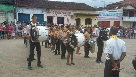 1bc0e40c-d217-4778-8f57-45a8823fee00_1 Prefeitura de Pirai do Norte realiza Desfile Cívico de 7 de setembro
