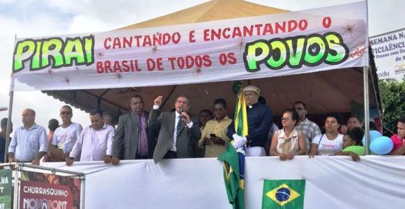 f8078c89-6adb-49b7-a9dc-b307f4836f2f_1_ Prefeitura de Pirai do Norte realiza Desfile Cívico de 7 de setembro