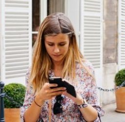 Celular se torna principal forma de acesso à internet no Brasil