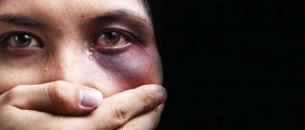 Ap%C3%B3s-agress%C3%A3o-mulher-se-vinga-e-joga-%C3%A1gua-fervente-no-marido-e1488773513894 Após agressão, mulher se vinga e joga água fervente no marido