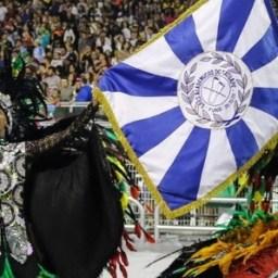 Apuração das Escolas de Samba de São Paulo define a Campeã de 2017