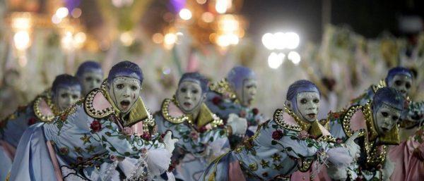 Campe%C3%A3-do-Carnaval-do-RJ-ser%C3%A1-conhecida-nesta-quarta-feira-e1488369360241 Campeã do Carnaval do RJ será conhecida nesta quarta-feira