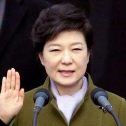 Tribunal Constitucional autoriza cassação da presidente sul-coreana
