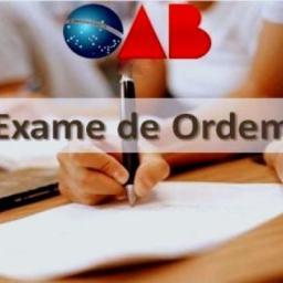 Obrigatoriedade do Exame de Ordem da OAB pode estar com os dias contados