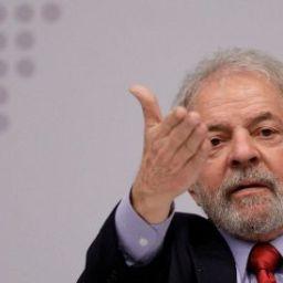 Lula critica acordo de delação e chama Joesley de bandido