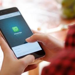 Vulnerabilidade nas chamadas de voz do WhatsApp foi utilizada para instalar spyware israelense em telefones