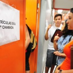 Mais de 90% dos aprovados no Sisu para Uefs são da Bahia
