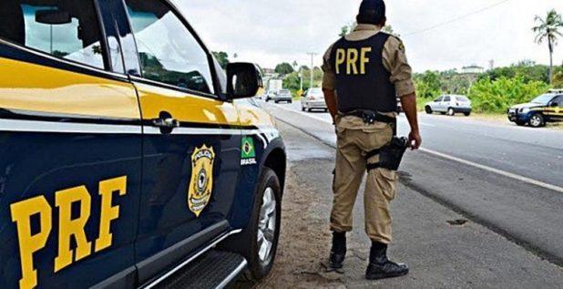 PRF-inicia-Opera%C3%A7%C3%A3o-S%C3%A3o-Jo%C3%A3o-2017-nas-principais-rodovias-da-Bahia-e1499264235990 PRF lança Operação Semana Santa 2019 na Bahia